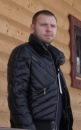 Личный фотоальбом Сергея Кучерова