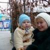 НатальяМанякова