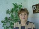 Фотоальбом Валентины Дашковецкой