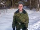 Персональный фотоальбом Александра Хаховского
