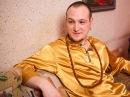 Личный фотоальбом Юрия Леонова