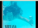Nirvana teen spirit covered by noctura and heart shaped box acoustic covered by evanescence