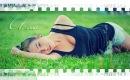 Личный фотоальбом Иолы Шелмаковой