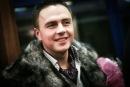 Личный фотоальбом Виталия Скворцова