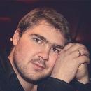 Фотоальбом человека Михаила Лемеса