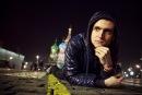 Личный фотоальбом Кирилла Кузьменко