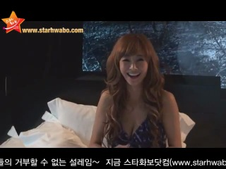 BTS 04 11 11 for StarHwabo Photoshoot Compilation