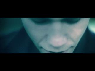 Moonbeam with eitan carmi feat. matvey emerson wanderer (official video) [moonbeam digital]