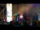 Нереальное Посвящение с Реальными Пацанами. Пасодобль Коляна Soccer Arena, 22.10.2011г.