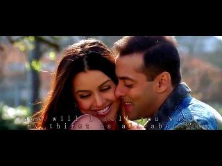 Pehle Kabhi Na Mera Haal-Baghban Blu-Ray Song HD W-E Subs