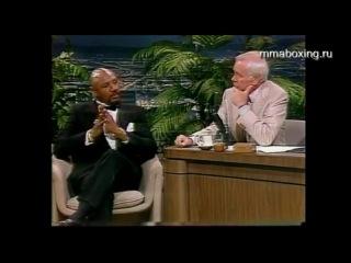 Легендарные вечера Леонард vs Хаглер Перевод от ktutylfhyst dtxthf ktjyfhl vs fukth gthtdjl jn
