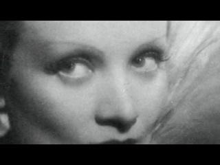 Marlene Dietrich-Wenn die Soldaten…