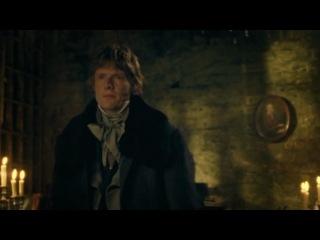2007 Oliver Twist Оливер Твист 1x04