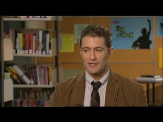 Animan The Spanish Teacher