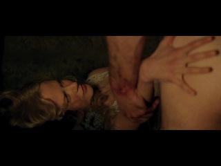 Naked Nicole Kidman (Голая Николь Кидман)
