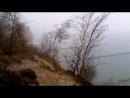 Балтийское море. г. Светлогорск в районе Отрадное