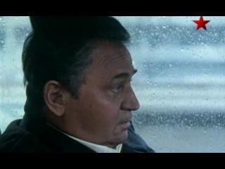 Франция Кинокомпания ТФ1 Сериал Navarro Комиссар Наварро Серия Тень отца 1995 г