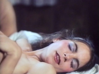 BYRaM_oNe - Classic - The Loves Of Lolita 1984 (18+)