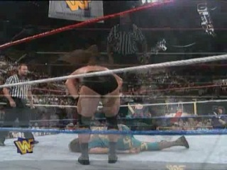 () WWF King of the Ring 1996 - Jake Roberts vs. Stone Cold Steve Austin (King of the Ring Final Match)