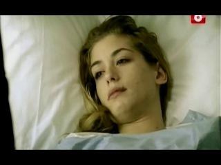 Антимафия Палермо сегодня 1 сезон 9 серия