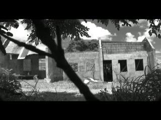 Heremias Unang aklat Ang alamat ng prinsesang bayawak часть 7 Lav Diaz Лав Диас 2006