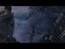 Край Мира: Klaus Badelt – Охотники на драконов/Chasseurs de dragons 2008 главная тема