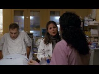 Nővér vagy orvos