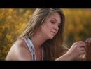 Портрет девушки по вызову trailer