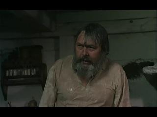 Фильмзнахарь (1982 польша)
