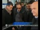 Türkiyədəki korrupsiya əməliyyatında Fətullah Gülən barmağı
