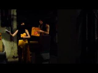 Все будет хорошо Yvelaferi Kargad Iqneba 2009 ▶ films4