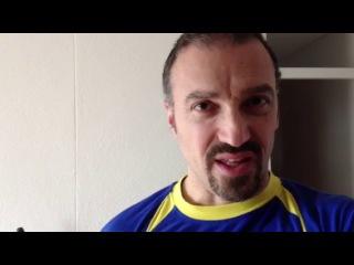 Esteban Isnardi for ukrainians