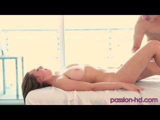 Brooke Wylde - Champagne Tease