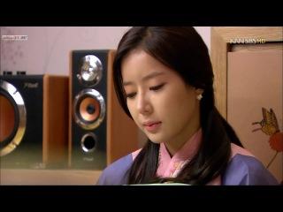 История Кисэн Shin Gisaeng Dyeon New Tales of Gisaeng 31 52