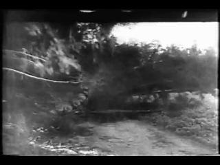 Владимир Бунчиков - Грустные ивы (1946 муз. Матвея Блантера - ст. Александра Жарова)