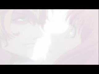 [anidub] поющий принц реально 2000% любовь [07] [animan & nika lenina]