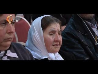 CIRA TV Kurd-Yezid