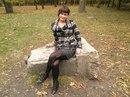 Личный фотоальбом Татьяны Валентиновой