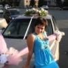 Фотография страницы Татьяны Валентиновой ВКонтакте