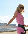 Личный фотоальбом Lana Kenoby