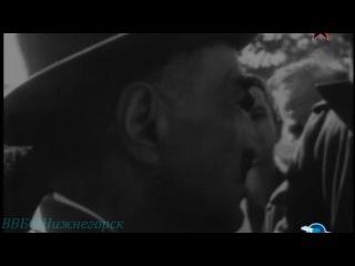 Тайны наркомов 3 Анастас Микоян Документальный 2012