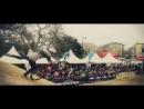 Best of crash - Downhill MTB Flipsyde - Someday OST Никогда не сдавайся