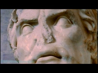 Discovery Рим Сила и величие Легионы завоевателей Худ док 1998