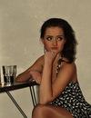 Персональный фотоальбом Алёны Шинкаренко