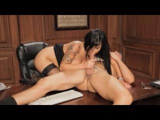 Ева Ангелина porno, sex, anal