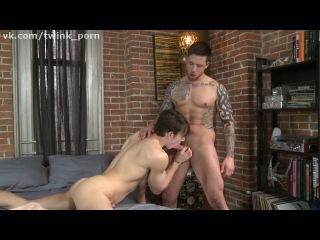 Randy Blue - Addison Graham & Jordan Levine