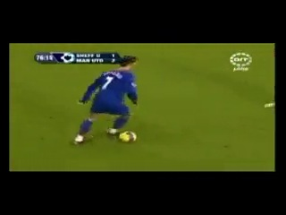 vidmo_org_Kristiano_Ronaldo-klass_master_fintov__226850