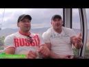 Дмитрий Голубочкин и Андрей Попов проститутки геи воры