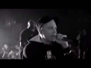 Eminem - Rap God 100 слов за 15 секунд. 7 слов в секунду.
