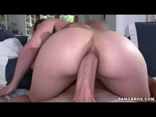 Remy lacroix anal sex in miami with tiny dirty blonde